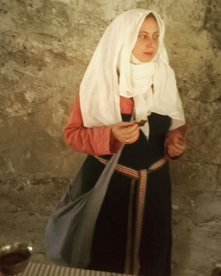 masha-crusader